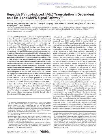 Published in Han et al., J. Biol. Chem. 2008 - Home - Veritas Inc.