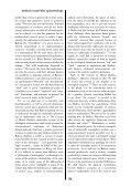 materialist epistemology of mathematics.pdf - Versus Laboratory - Page 2
