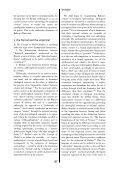 materialist epistemology of mathematics.pdf - Versus Laboratory - Page 3