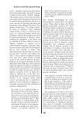 materialist epistemology of mathematics.pdf - Versus Laboratory - Page 4