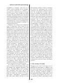 materialist epistemology of mathematics.pdf - Versus Laboratory - Page 6