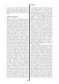materialist epistemology of mathematics.pdf - Versus Laboratory - Page 7