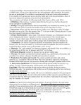 1 VAPH 930 - PUBLIC HEALTH Semester - College of Veterinary ... - Page 4