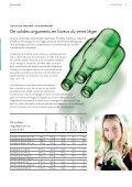 L'univers du vin Multiples bouteilles - Page 3