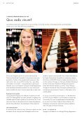 L'univers du vin Multiples bouteilles - Page 4
