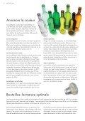 L'univers du vin Multiples bouteilles - Page 6