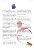L'univers du vin Multiples bouteilles - Page 7