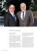 Geschäftsbericht |2010 - Administration - Seite 4