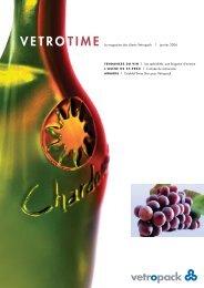 Vetrotime 01-2006