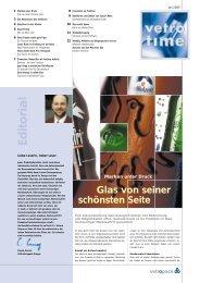 Vetrotime 02-2003