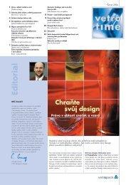 Vetrotime 02-2004