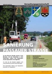(454 KB) - .PDF - Gemeinde Oberndorf bei Schwanenstadt
