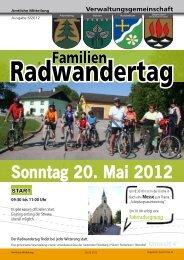 (810 KB) - .PDF - Gemeinde Oberndorf bei Schwanenstadt