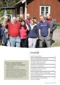 Verksamhetsberättelse 2010 - Västra Götalandsregionen - Page 3