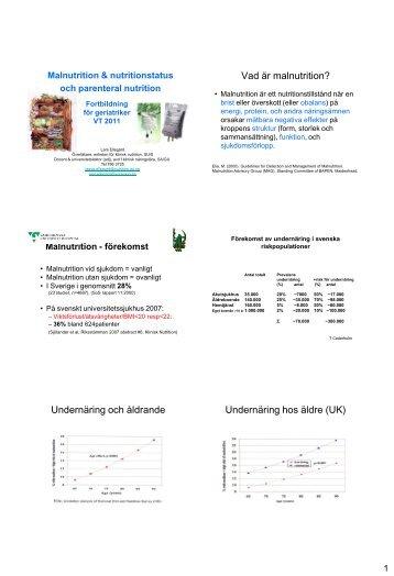 Nutrition TPN Föreläsning.pdf
