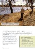Verksamhetsberättelse 2011 - Västra Götalandsregionen - Page 2
