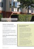 Verksamhetsberättelse 2011 - Västra Götalandsregionen - Page 4