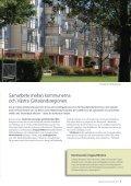 Verksamhetsberättelse 2011 - Västra Götalandsregionen - Page 5