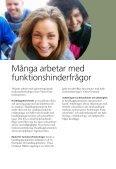 Det goda livet - för allaNytt fönster. (994.3 Kb) - Västra ... - Page 7