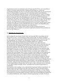 """Dokumentation zur Software """"Besteckteile-Erkennung"""" - Seite 5"""