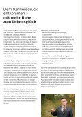 Der neue LifeBalanceCoach - VHS Freising - Seite 2