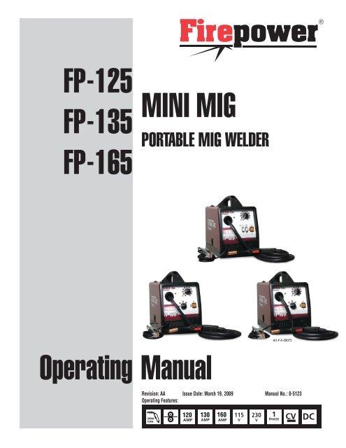 """8/"""" Spool Mountain ER70S-6-023 .023/"""" Steel ER70S-6 Welding Wire 11 Lb."""