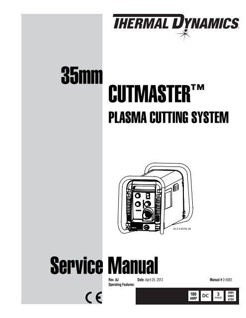Plasma Shield Cap 70-100A 9-8239 for Thermal Dynamics SL60 SL100 A120 Qty-20