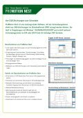 PROMOTION NEST - Victor Technologies - Europe - Seite 2