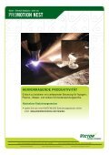 PROMOTION NEST - Victor Technologies - Europe - Seite 4