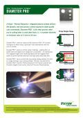 DIAMETER PRO™ - Victor Technologies - Europe - Page 2