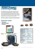 CutMaster True Sales Brochure - Victor Technologies - Europe - Page 6