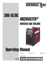 DocLib_41_0-4904 ArcMaster 300ACDC CE.pdf - Victor ...
