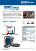 40 - Victor Technologies - Europe - Page 5