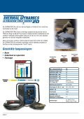 40 - Victor Technologies - Europe - Page 6
