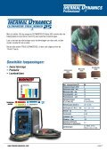40 - Victor Technologies - Europe - Page 7