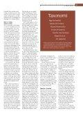 Børn af denne verden - Viden (JP) - Page 2