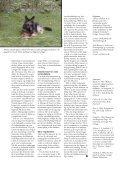 Børn af denne verden - Viden (JP) - Page 3