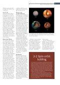 Med den nye rumsonde MESSENGER vil NASA - Viden (JP) - Page 2