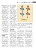 Kortlagte genomer - naturvidenskabens gennembrud år ... - Viden (JP) - Page 2