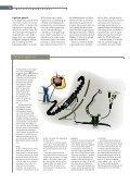 Kortlagte genomer - naturvidenskabens gennembrud år ... - Viden (JP) - Page 3