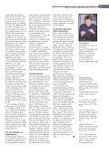 Kortlagte genomer - naturvidenskabens gennembrud år ... - Viden (JP) - Page 4