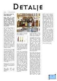 Kan unge under 16 købe alkohol - Viden (JP)