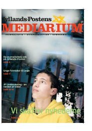 Download PDF - Viden (JP) - Jyllands-Posten