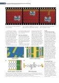 Grænser for Moores lov - Viden (JP) - Page 2