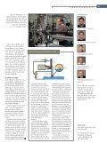 Grænser for Moores lov - Viden (JP) - Page 3