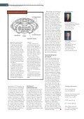 Beslutningen om at bygge verdens største ... - Viden (JP) - Page 3