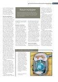 Den lille neutron - Elbo - Page 3