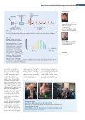 Nobelprisen i fysik gik i år gik til tre forskere, der har ... - Viden (JP) - Page 2