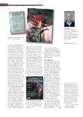 Populærvidenskab som genre dukkede for alvor op i ... - Viden (JP) - Page 3