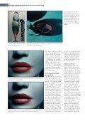 Matematisk billedanalyse - illusion og vision - Viden (JP) - Page 3